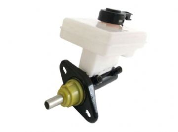 SJC000110R Master Cylinder Discovery 2 LHD